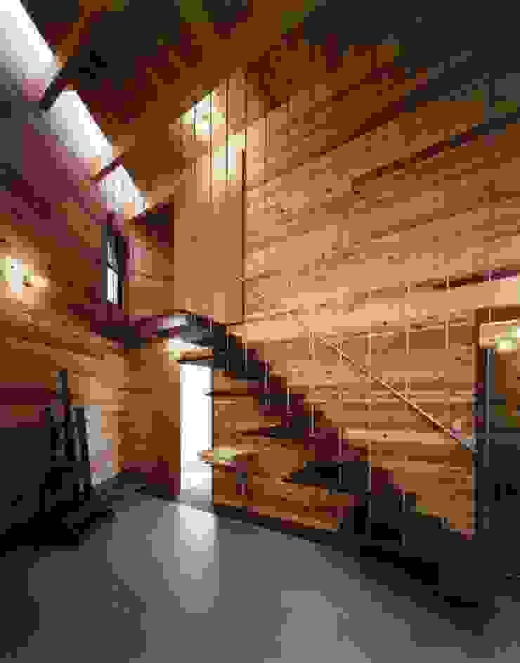 金岡のアトリエ オリジナルデザインの 多目的室 の Y's建築工房 一級建築士事務所 オリジナル