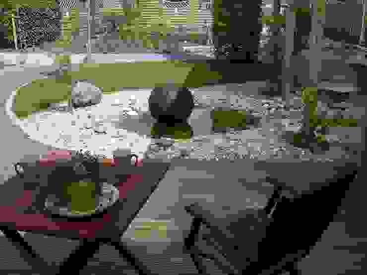 Classic style garden by Fischer Garten-und Landschaftsbau GmbH Classic