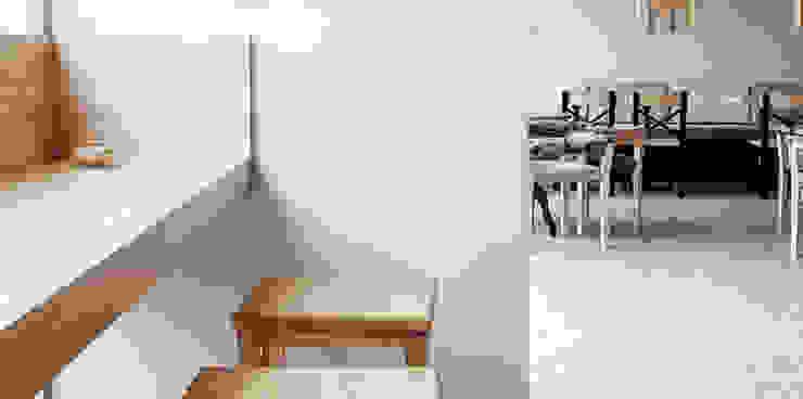Balkaya Fırın & Cafe Bilgece Tasarım Modern