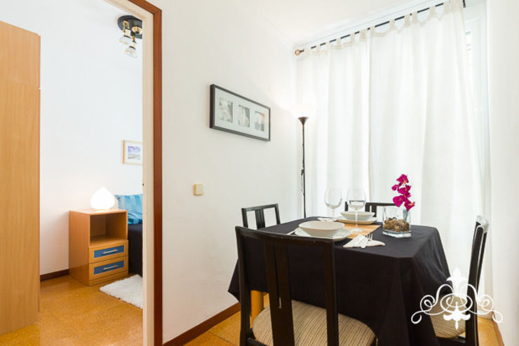 par Espai Interior Home Staging