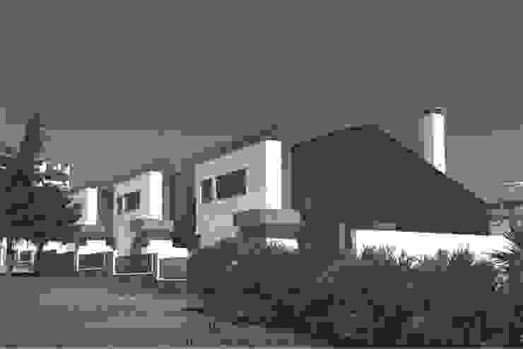 modern  von Luís Afonso Arquitectos, Modern