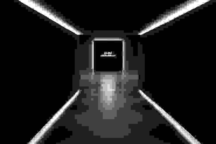 de Konzeptlicht lighting solutios GmbH Moderno