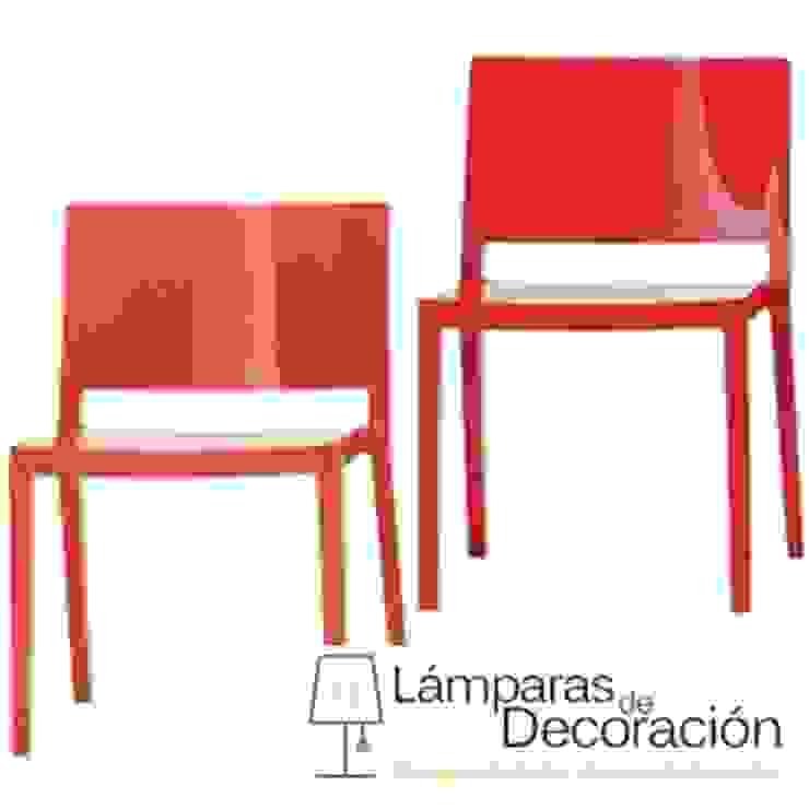 LÁMPARAS DE DECORACIÓN Study/officeChairs