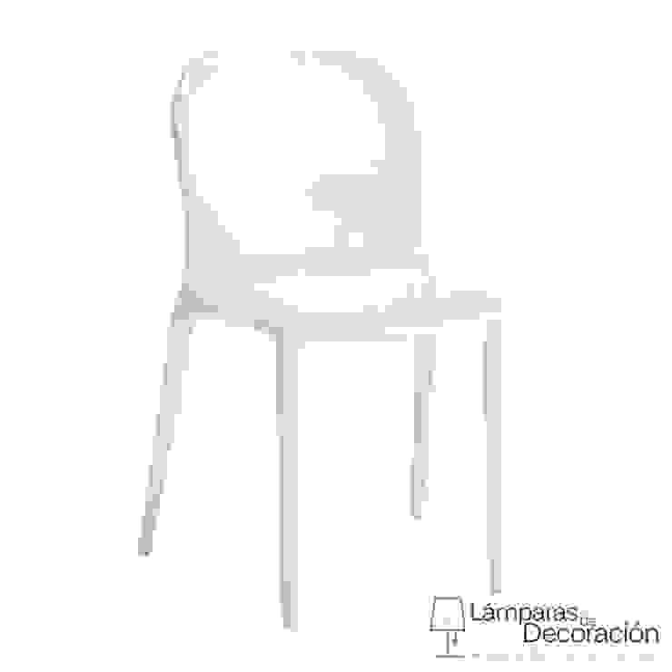 LÁMPARAS DE DECORACIÓN Dining roomChairs & benches