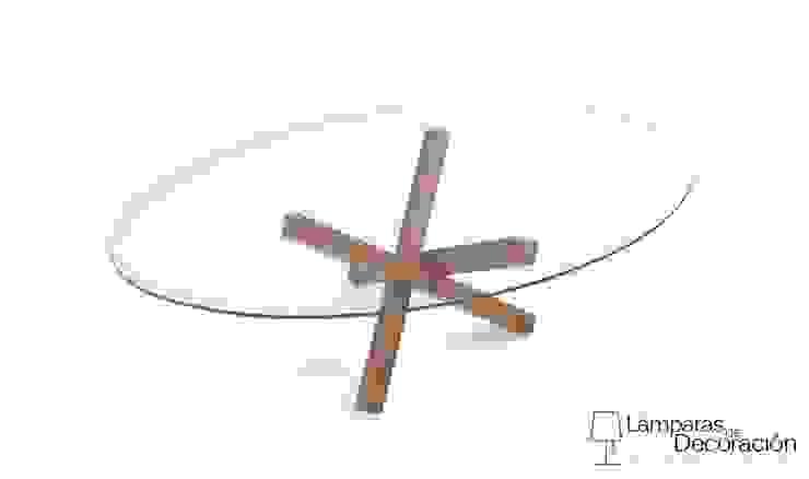 LÁMPARAS DE DECORACIÓN Dining roomTables
