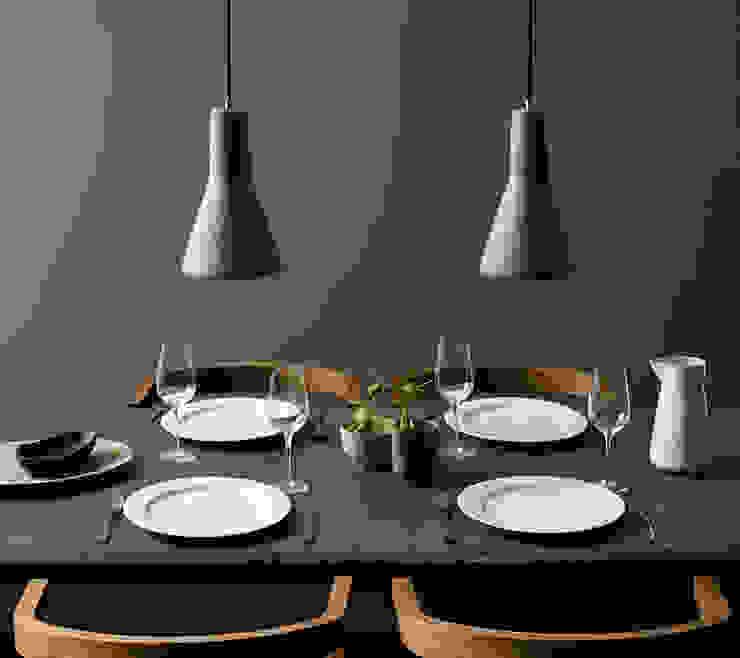Lifestyle Eva Solo Modern dining room