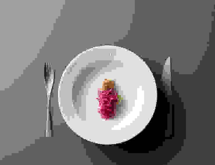 Lifestyle Eva Solo Dining roomCrockery & glassware