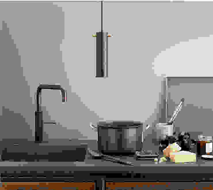 Lifestyle Eva Solo Modern kitchen
