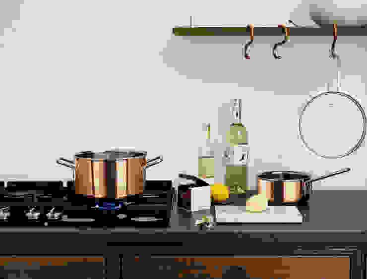 Lifestyle Eva Solo KitchenCutlery, crockery & glassware
