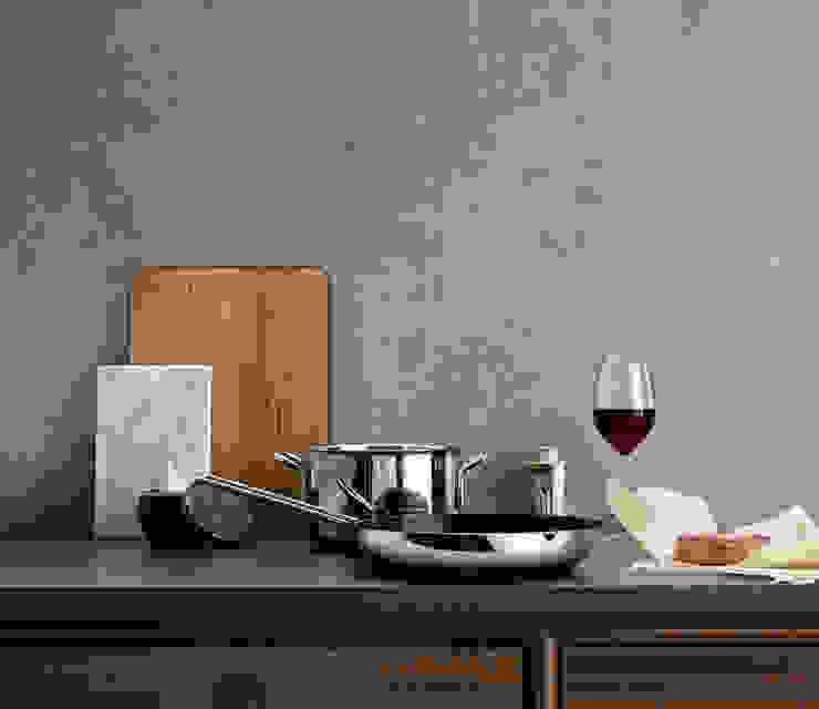 Lifestyle Eva Solo KitchenKitchen utensils