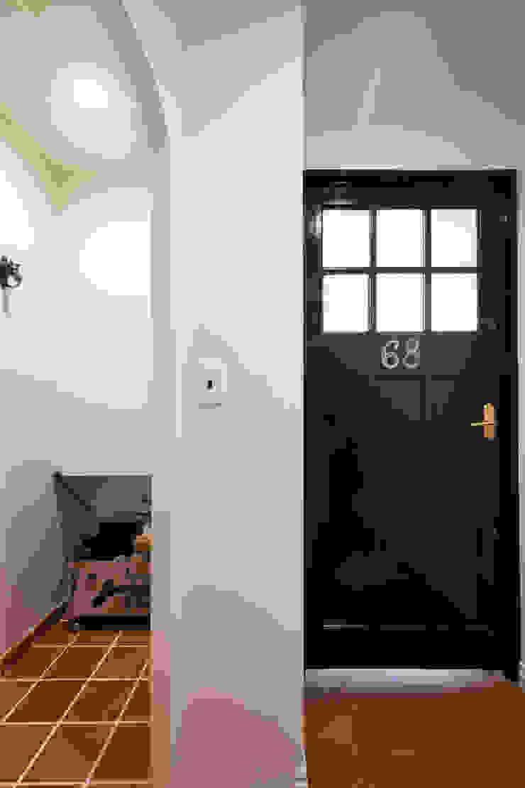 door の 株式会社スタイル工房