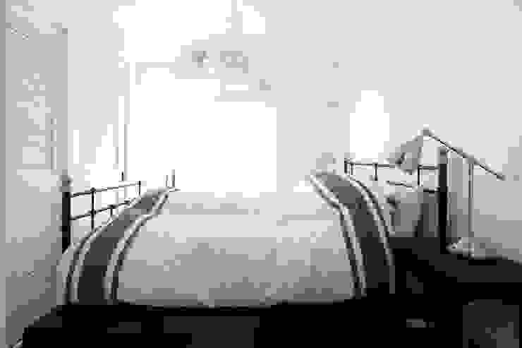 bed room の 株式会社スタイル工房
