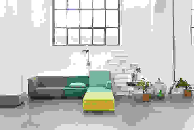 Sofas Cubit- Bits For Living WohnzimmerSofas und Sessel