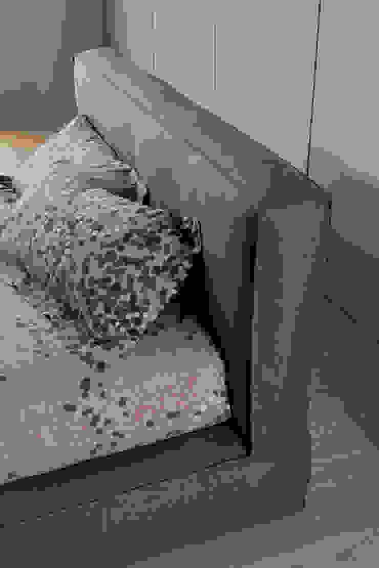 еклектичний  by OGGIONI - The Storage Bed Specialist, Еклектичний