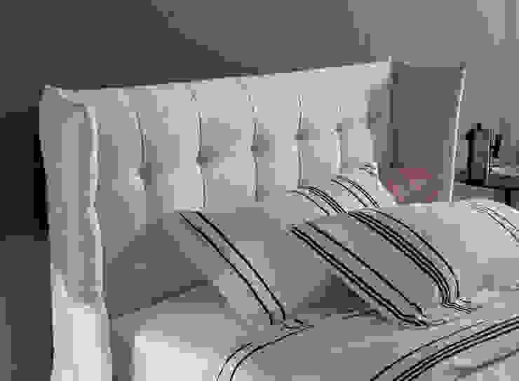 сучасний  by OGGIONI - The Storage Bed Specialist, Сучасний
