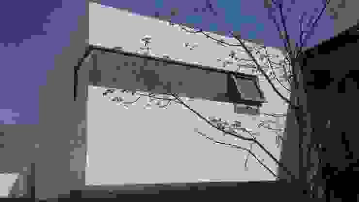 Cửa sổ & cửa ra vào phong cách kinh điển bởi Productos Cristalum Kinh điển Nhôm / Kẽm