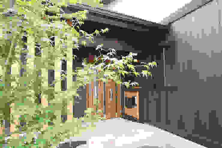 ■ Japanese Style・ジャパニーズスタイル 日本家屋・アジアの家 の 株式会社アートカフェ 和風