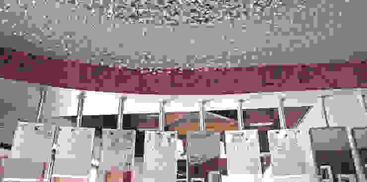 Işıkaltın Otel Modern Oteller Bilgece Tasarım Modern