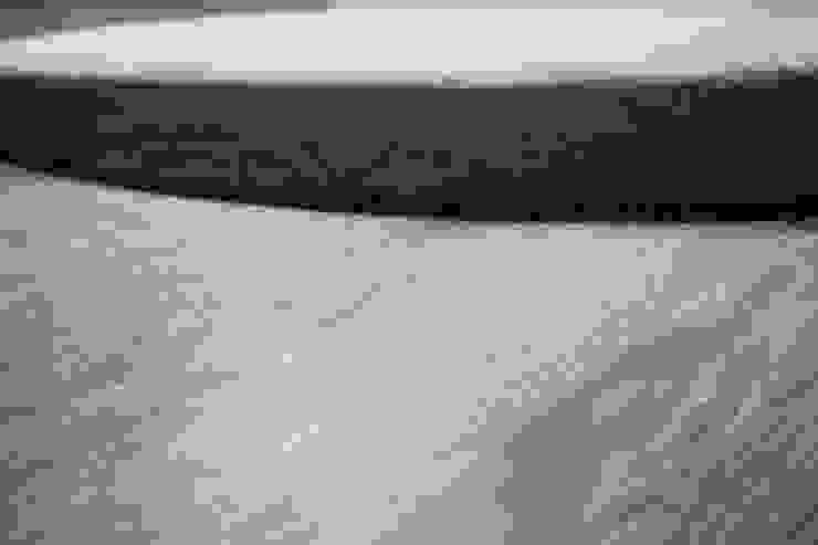 Alessandro Corina Interior Designer Mediterranean style walls & floors