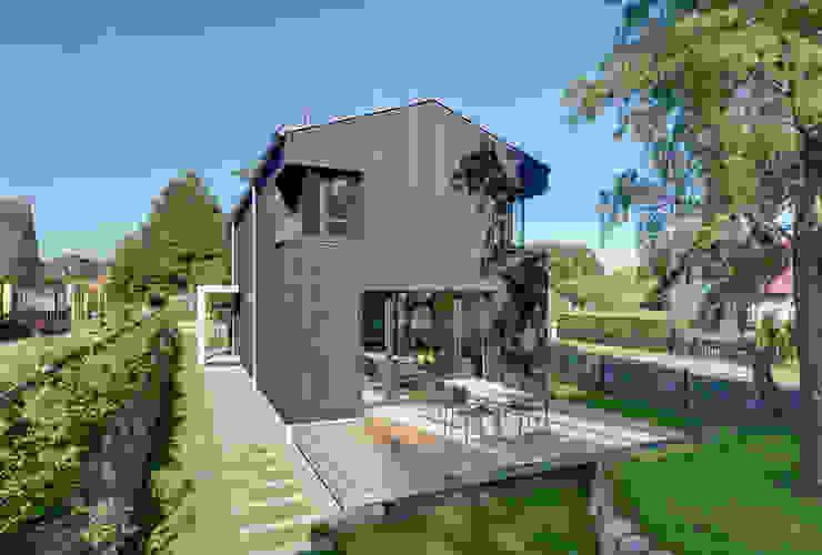by Möhring Architekten Modern