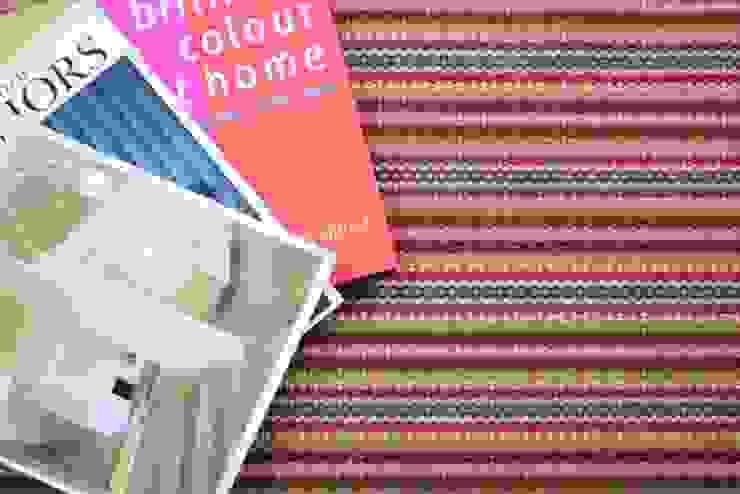Felixstowe Rug Fleetwood Fox Ltd Walls & flooringCarpets & rugs Wool Multicolored