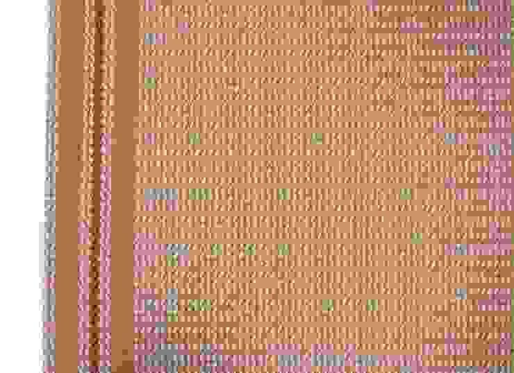 Hanover Rug Fleetwood Fox Ltd Walls & flooringCarpets & rugs Wool Brown