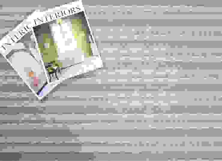 Maismore Rug Fleetwood Fox Ltd Walls & flooringCarpets & rugs Wool Green