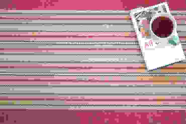 Roserton Runner Fleetwood Fox Ltd Walls & flooringCarpets & rugs Wool Multicolored