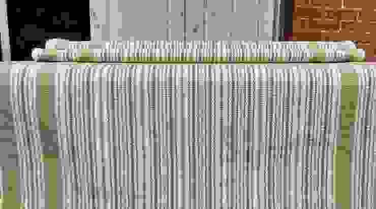 Villiers Rug Fleetwood Fox Ltd Walls & flooringCarpets & rugs Wool Beige
