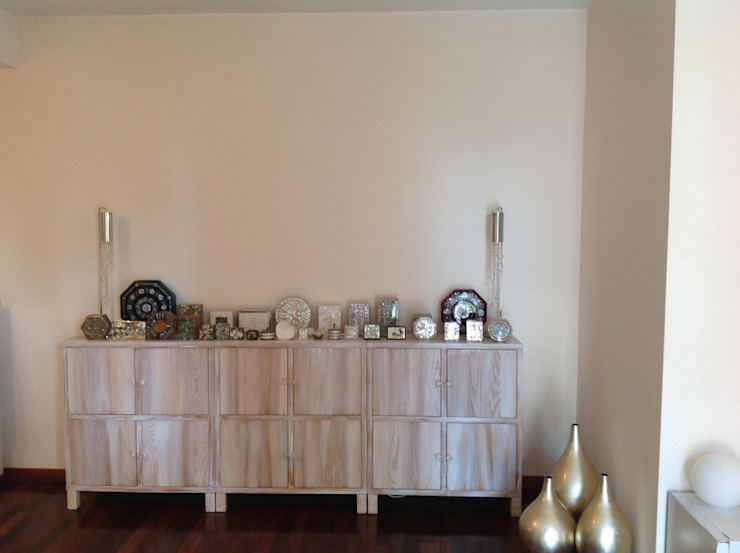 Interior products di Simona Carcano Moderno