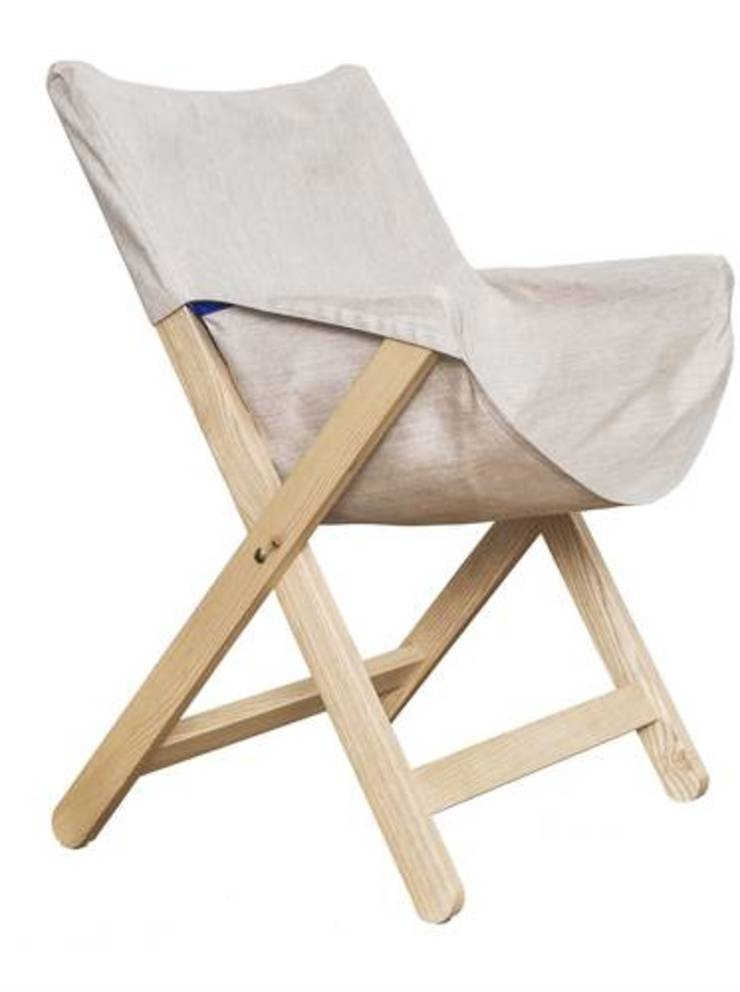 Re-Mobili Living roomStools & chairs