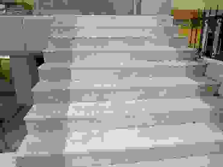 Ege Mermer Granit Коридор