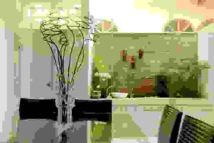 Na Lupa Design Giardino classico