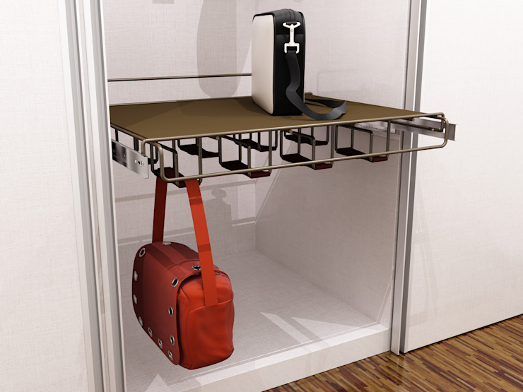 par Intervento Design Moderne