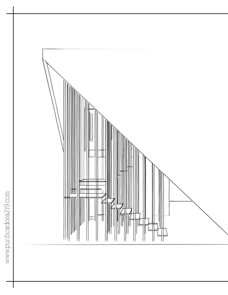 Fragmento de Libreto Impreso de VIVAinteriores