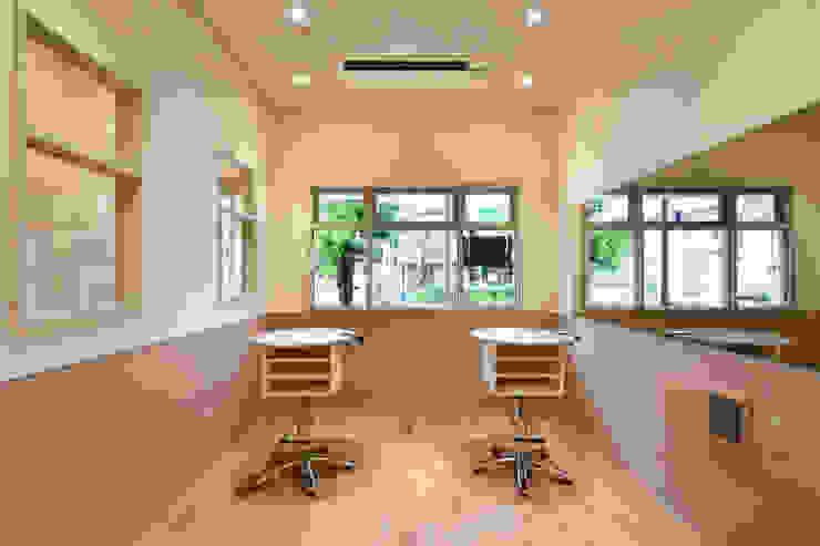 h pure trimming salon の TRANSFORM 株式会社シーエーティ オリジナル