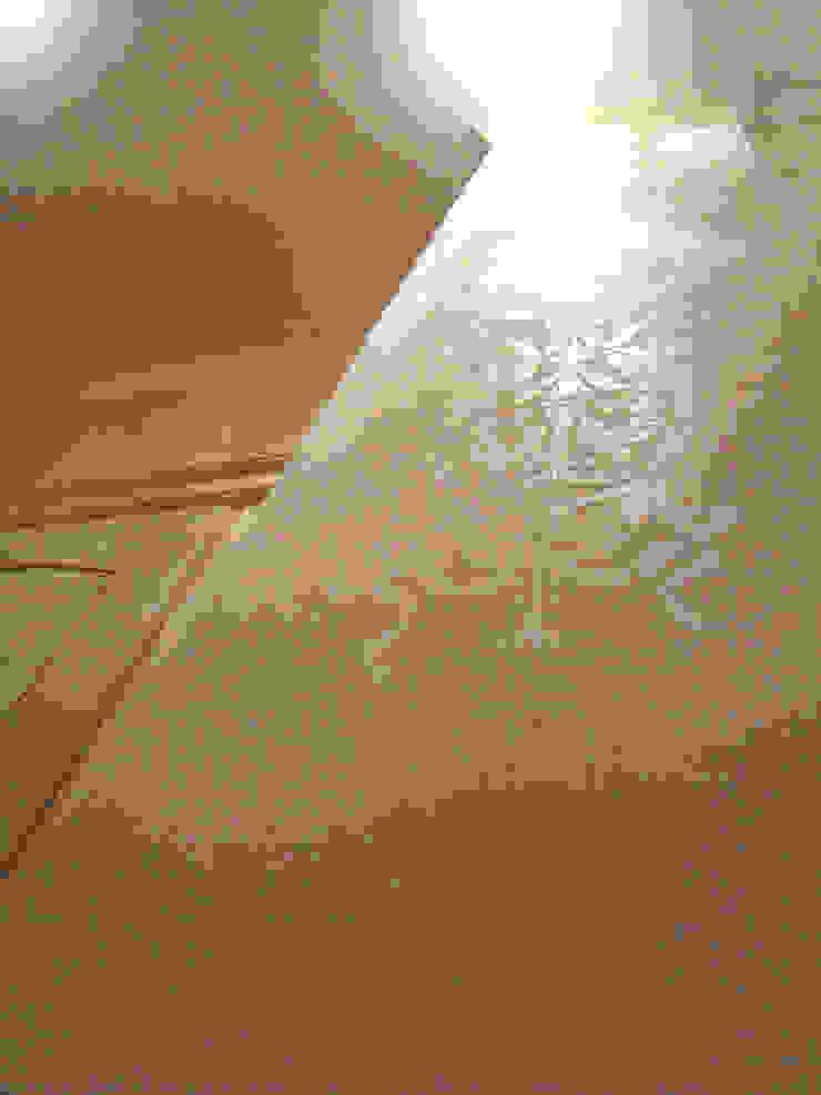 декоративная штукатурка в коридоре Коридор, прихожая и лестница в классическом стиле от Золотой Век Классический