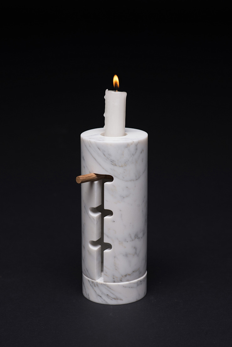 minimalist  by Yaroslav Misonhznikov Studio, Minimalist