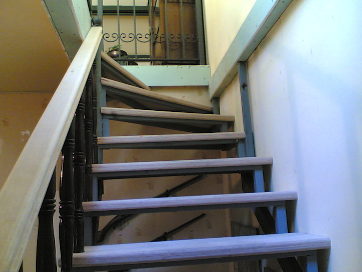 Çalışmalarımız Klasik Evler dreamsartmobilya Klasik