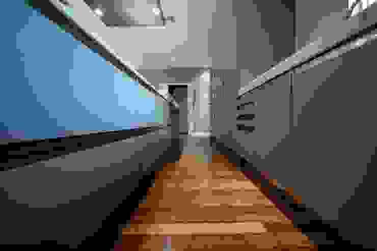 Dilido Island House-Miami 2 Elías Arquitectura Cocinas modernas