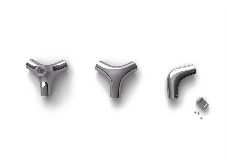 Design od To Do Product Design Nowoczesny