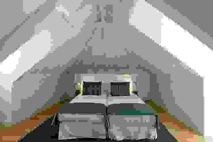 Casa para alugar Gavetão- Decoração de Interiores Quartos modernos
