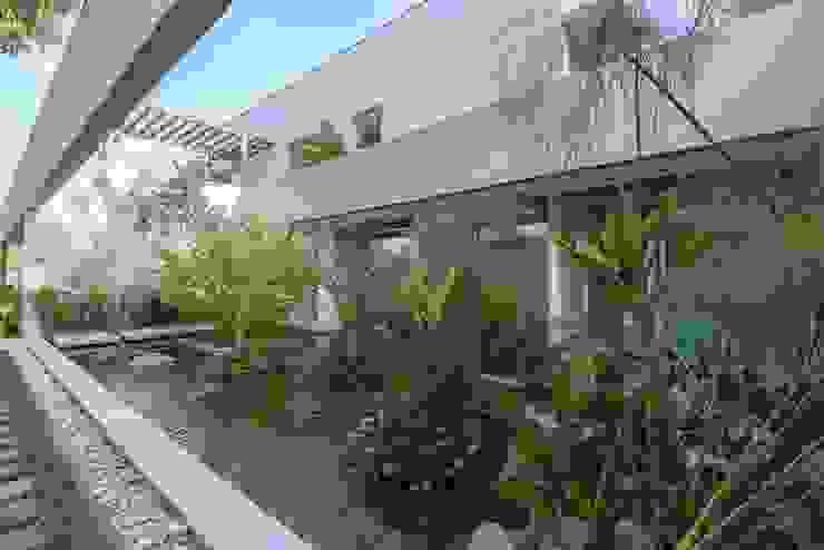 Estúdio SB Arquitetura Modern home