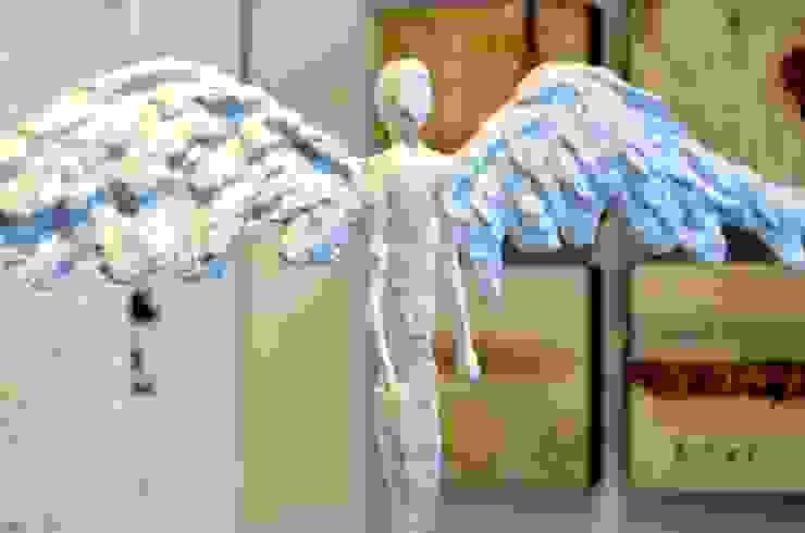 Esculturas de Galeria Ivan Guaderrama Clásico