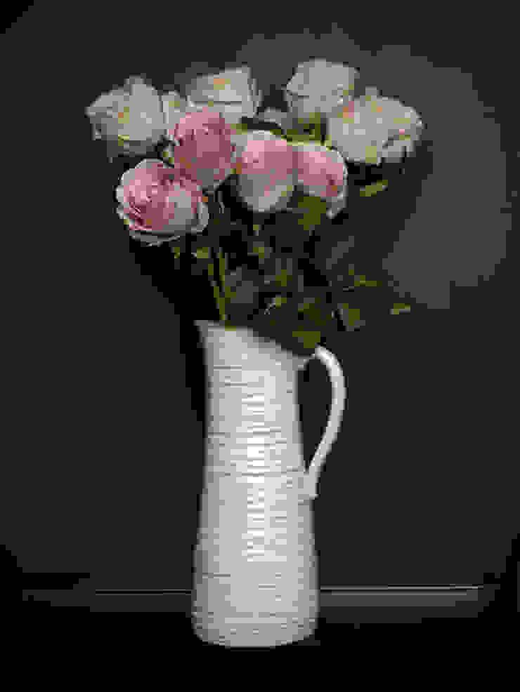 Mauve rose stem Dust HogarPlantas y accesorios Rosa