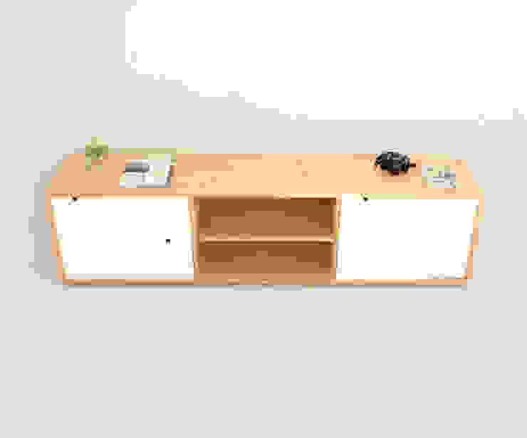por Debute Muebles Moderno
