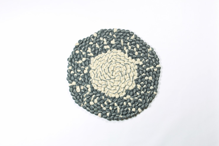 asian  by 페어트레이드코리아, Asian