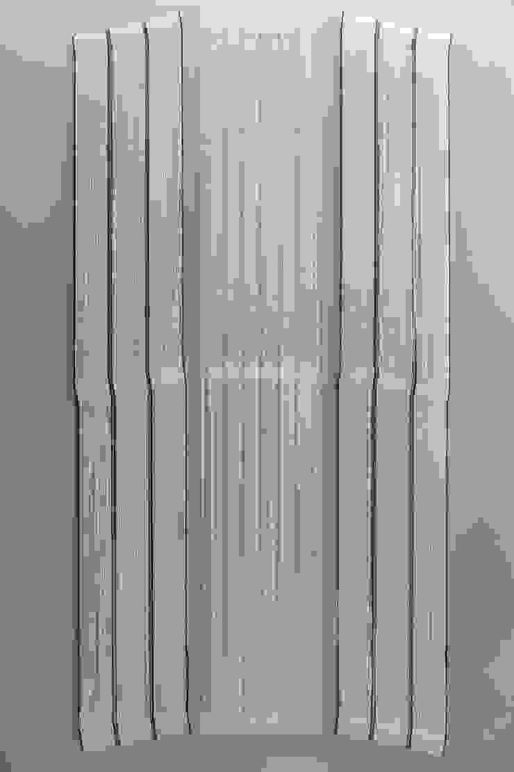 Werk: modern  door Rita Kok, Modern