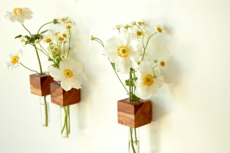 Blumen-wiese의 현대 , 모던