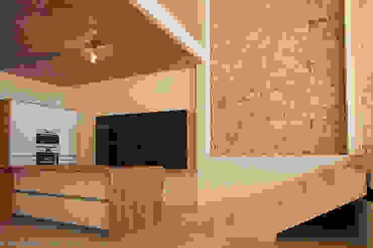 Rehabilitación integral WAREHOUSE ESTUDIO 95 Cocinas de estilo moderno de BOX49 Arquitectura y Diseño Moderno